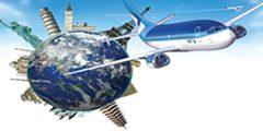 فوائد السياحة وأشهر البلدان السياحية