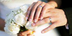 كيف أخلي زوجي يحبني ويعشقني سعادة الزوج
