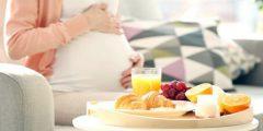 ما حكم صيام الحامل والمرضع في رمضان