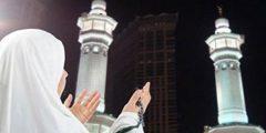 أفضل وأجمل ادعية في شهر رمضان