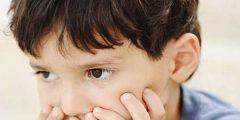 أعراض وأسباب وطرق علاج مرض التوحد